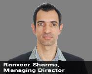 Ranveer Sharma