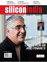 December - 2013  issue