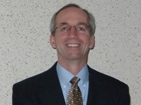 Walter Curd