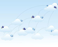 Cloud Telephony is the New Tool Enabling Crowd Sourcing of...