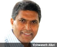 Vishwanath Alluri