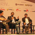 Developers learn new tips 'n' tricks @ Siliconindia Mobile Application Conference