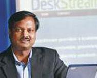 Desktop Virtualization & Cloud Computing: Building blocks of...