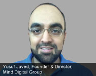 Mind Digital Group: Global Experience to Help Achieve High Quality and Cost-effective Development Solutions