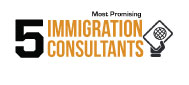 5 Most Promising Immigration Consultants