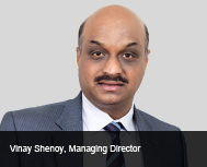 Infineon Technologies India:  Catering to Energy Efficiency,  Mobility & Security Inadequacies