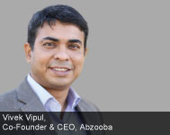 Abzooba: Fostering the Best Talents through Ground-breaking Analytics Products & Programs