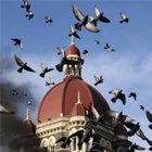Taj Employee Behavior During 26/11 is a Harvard Case Study Now