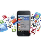 Why Are Companies So Keen To Provide Mobile Apps To Customers?