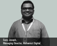 Alchemist Digital: Strengthening SMEs with the power of Digital Marketing