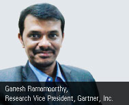 Bigger Companies Need To Invest To Create Semiconductor Ecosystem In India