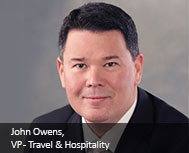 Data Analytics - Reshaping the Future of Travel & Hospitality Sector