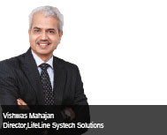 LifeLine Systech Solutions: Thrusting your Business to the Pinnacle of Success