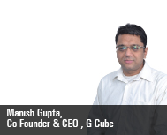 G-Cube: Enriching Your Man Power with Masterpiece eLearning Solutions
