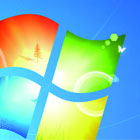 Will Windows 7 Save the Reputation of Microsoft's OS Business?