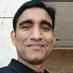 Ramu Sunkara