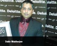 Impact of Demonetization on Indian Insurance Market