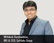 Softlabs Group: The Entity that Walks the Talk with Customers