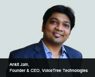 VoiceTree Technologies: The Call Management Company for all your Customer Management Need