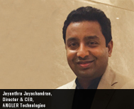 ANGLER Technologies: Building Synergy to Drive Software Value