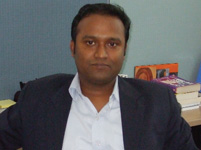 iViZ: Cloud-based Web Application Security Testing