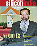 July - 2005  issue