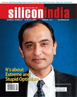 February - 2012  issue