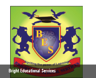 Bright Educational Services