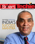 Education-Innovation: India's Success Mantra
