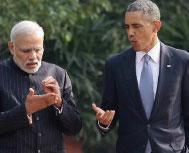 Twitter, YouTube and Selfies: Decoding Modi