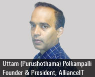 Alliance IT: A True Protagonist in IT Services