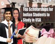 Indians In The US Earn The Most Because They Study The Most
