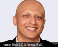 WizIQ Pockets $4 Million in Series B Funding