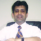 Jayakishore Bayadi