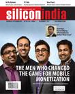 December - 2012  issue