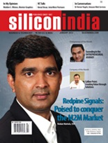 January - 2013  issue