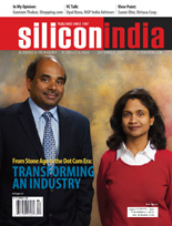September - 2012  issue