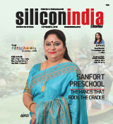 September - 2016  issue