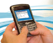 World to have more cell phone accounts than people by 2014