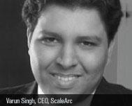 ScaleArc raises $12.3 Million in series C funding round