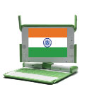 India to Have Its Own OS