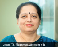 Women Leadership in the Indian IT Industry