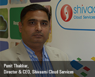 Shivaami Cloud Services: The New-Age Frontiers in the Google Solutions Marketplace