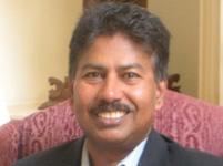 Ramesh Balan