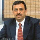 Manish Khera led FINO Raises Rs.150 Crore