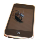 Pricey iPhone to Extract More Pennies - Thanks to Bugs and Worms