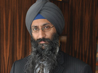 DATAWIND- Making Computing Affordable for All