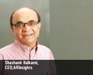 ARInsights: An Application for Managing Industry Analysts