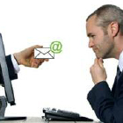 Email Marketing Set to Grow 100 Percent Year Over Year