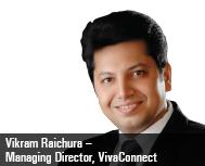 Mr. VikramRaichura